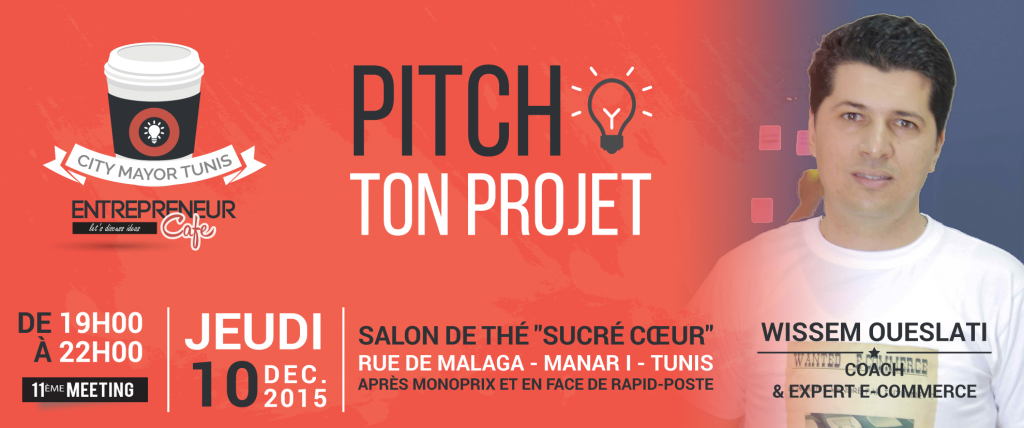 11th-meeting_entrepcafe-tunis-pitch