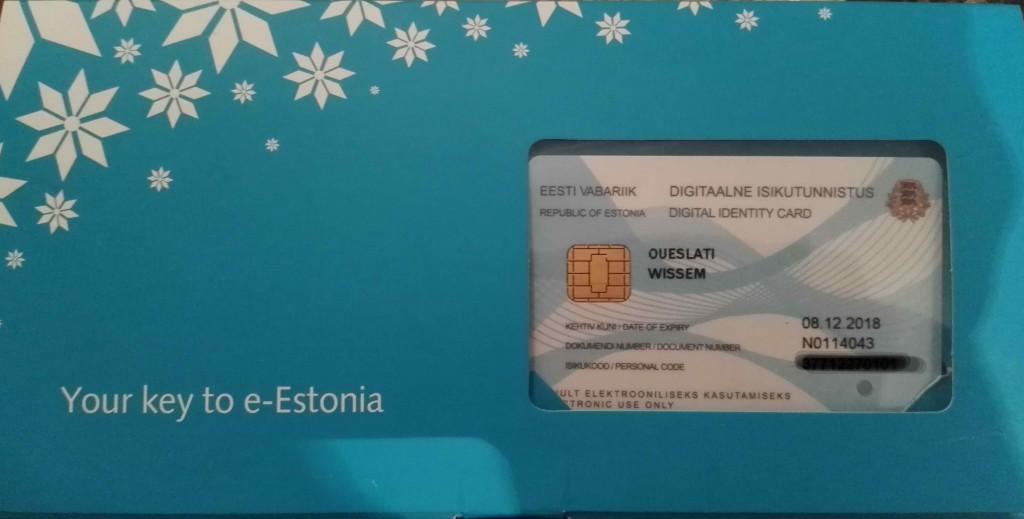 Card-estonie-wissem