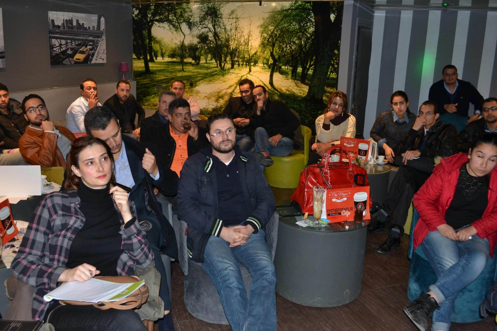 Resize of copie11th-meeting-entrepreneur-cafe-tunis-21_23598338661_o