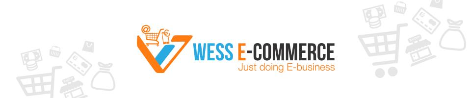 WISSEMOUESLATI.COM
