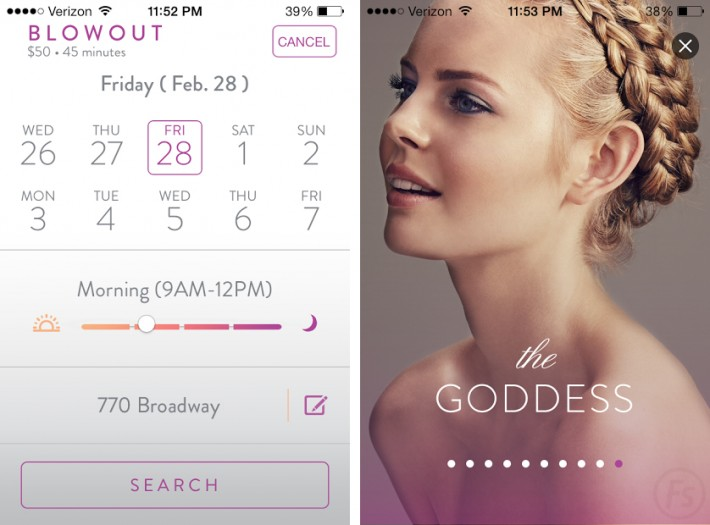 fstoppers-glamsquad-app-hairstylists3-7120x525
