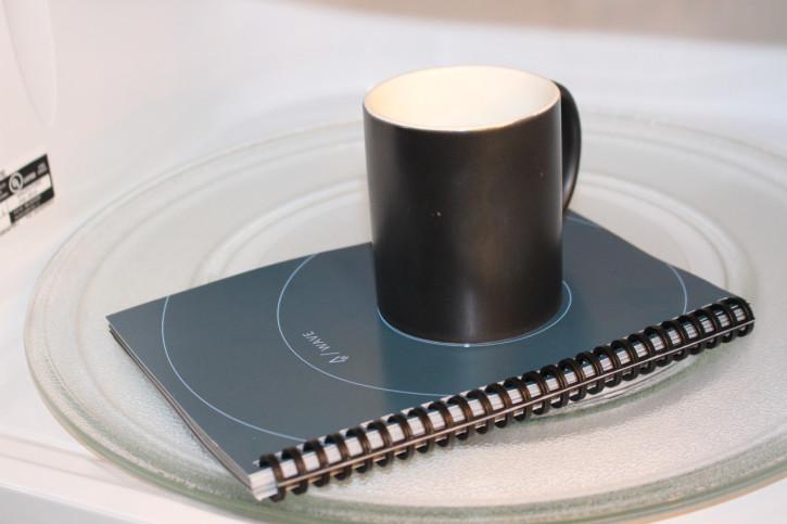 mug-et-rocket-book-725x483