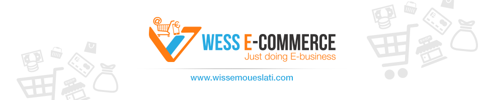 Wess E-commerce